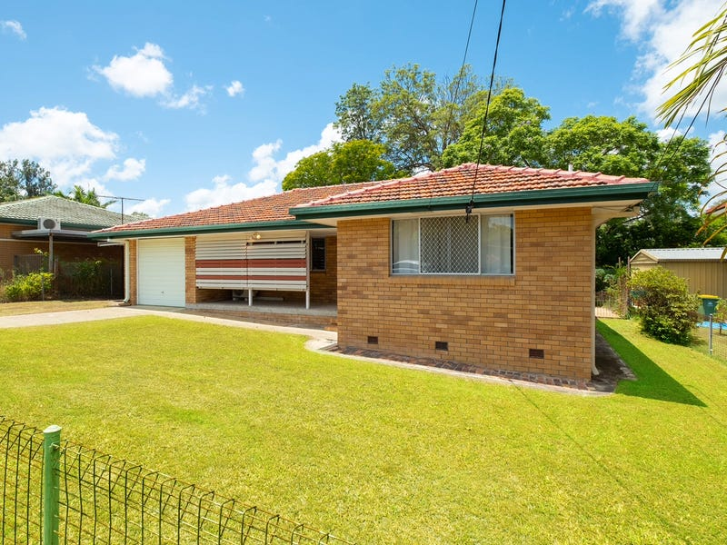 32 Tarcoola Street, Rochedale South, Qld 4123