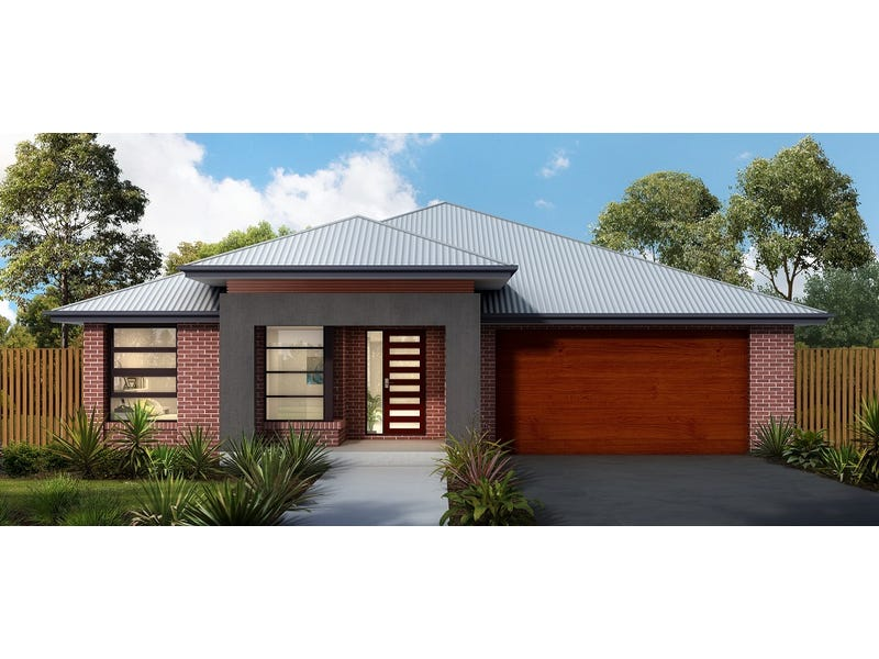 Lot 2510 Proposed Rd, Box Hill