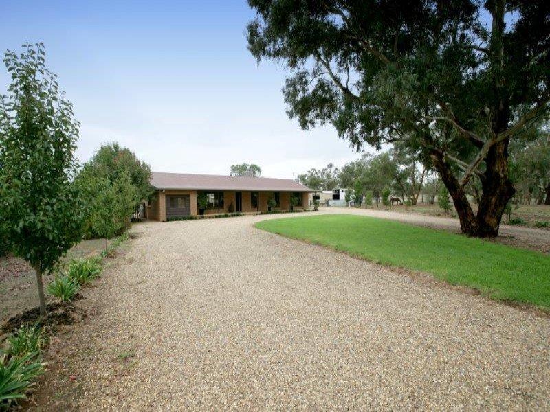 1540 Canola Way, Marrar, NSW 2652