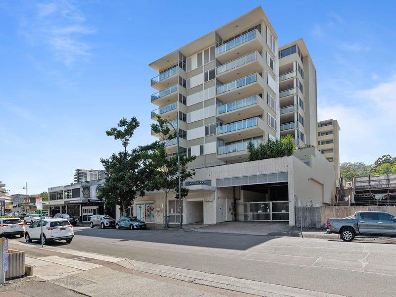 19/12 Baker Street, Gosford, NSW 2250 - Property Details