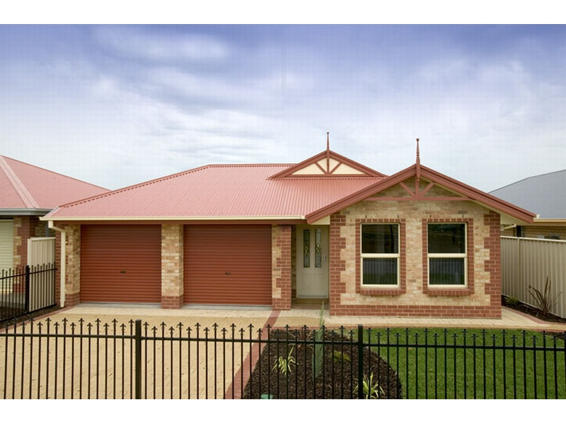 Lot 157 Roberts Place, Freeling
