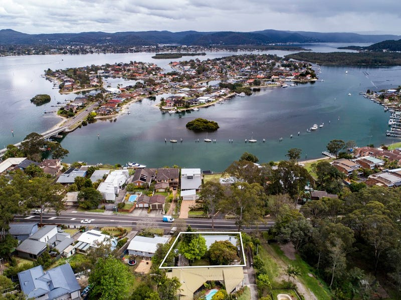 10 Empire Bay Drive, Daleys Point, NSW 2257 - Property Details