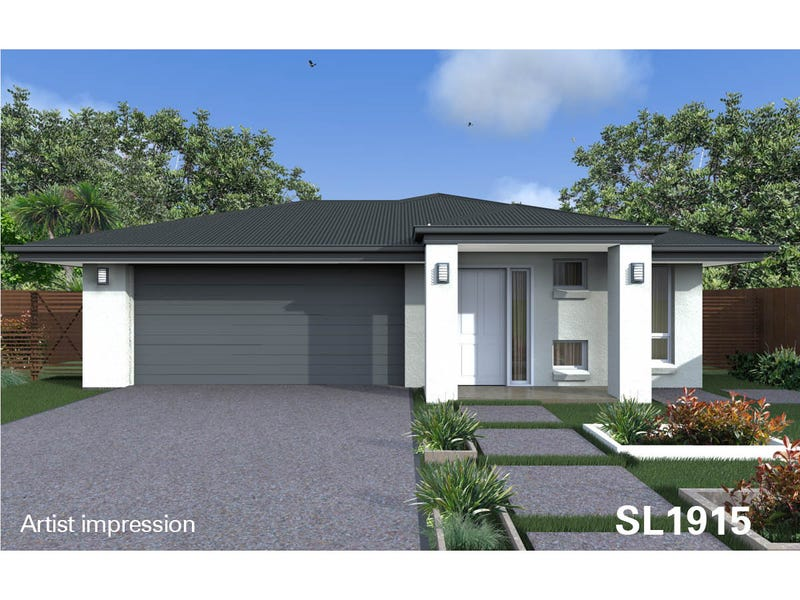 Lot 1118 Stables Way, Port Macquarie