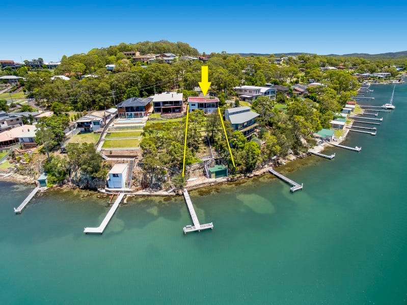 3 Datchet Street Fishing Point Nsw 2283 House For Sale