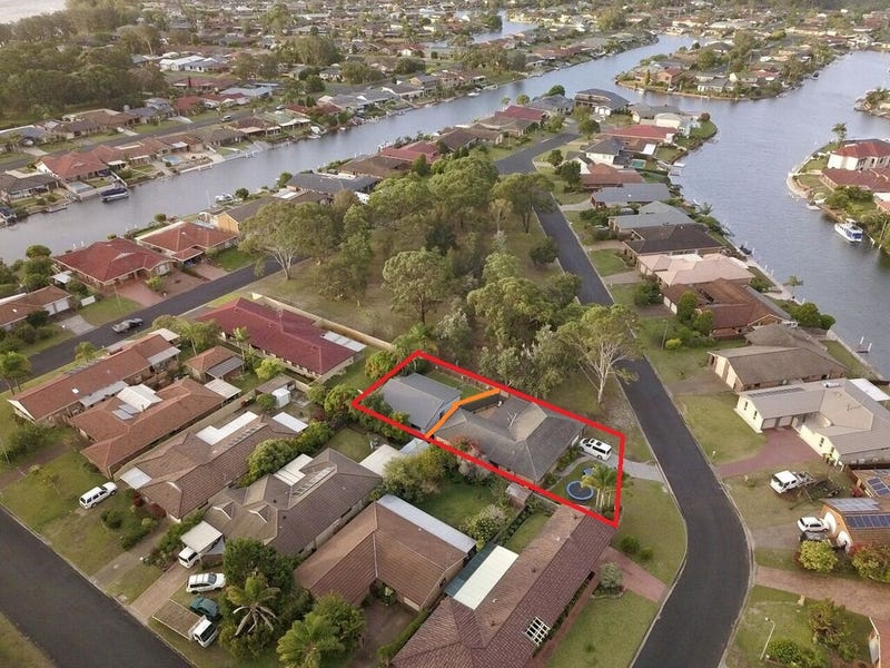 3 & 3b Supply Avenue, Forster