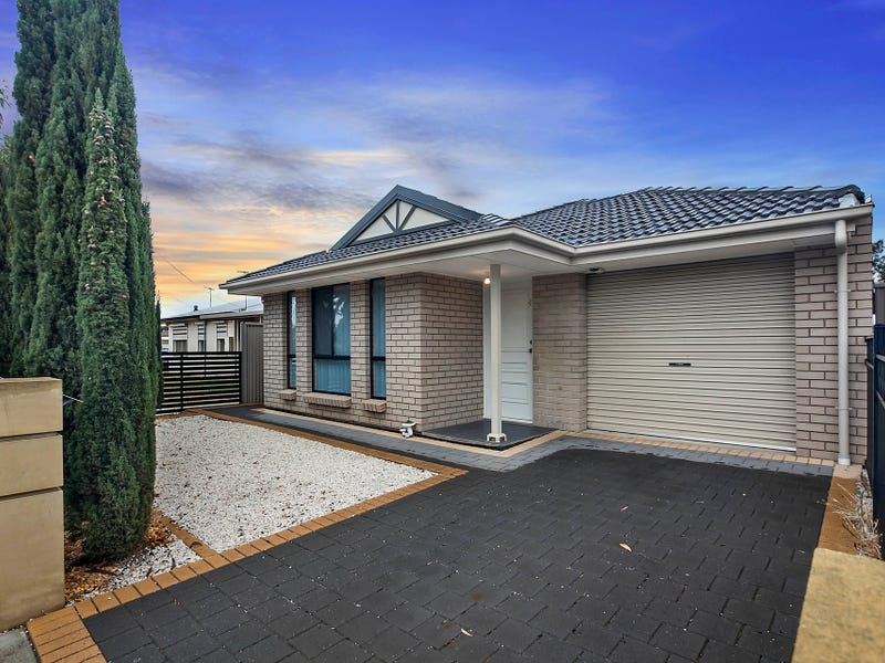 6 Beaconsfield Road, Mansfield Park