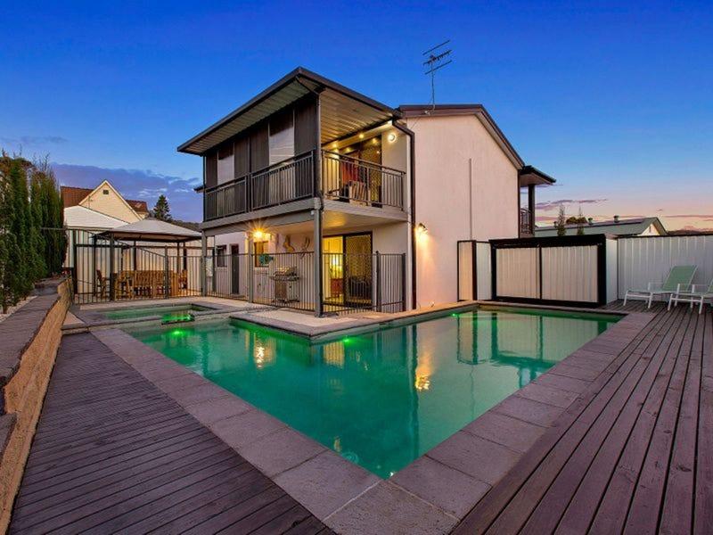 1/27 Marlowe Road, Bateau Bay, NSW 2261