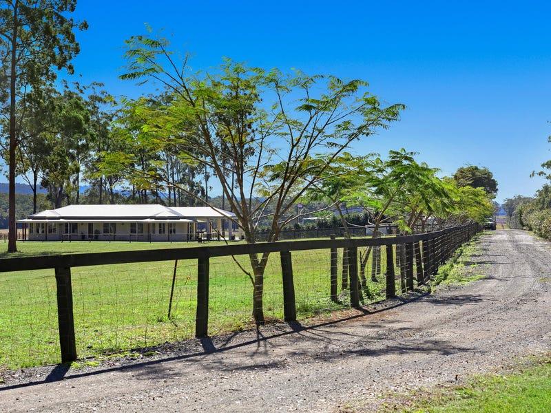 48 Hosking Road Blackmans Point VIA, Port Macquarie