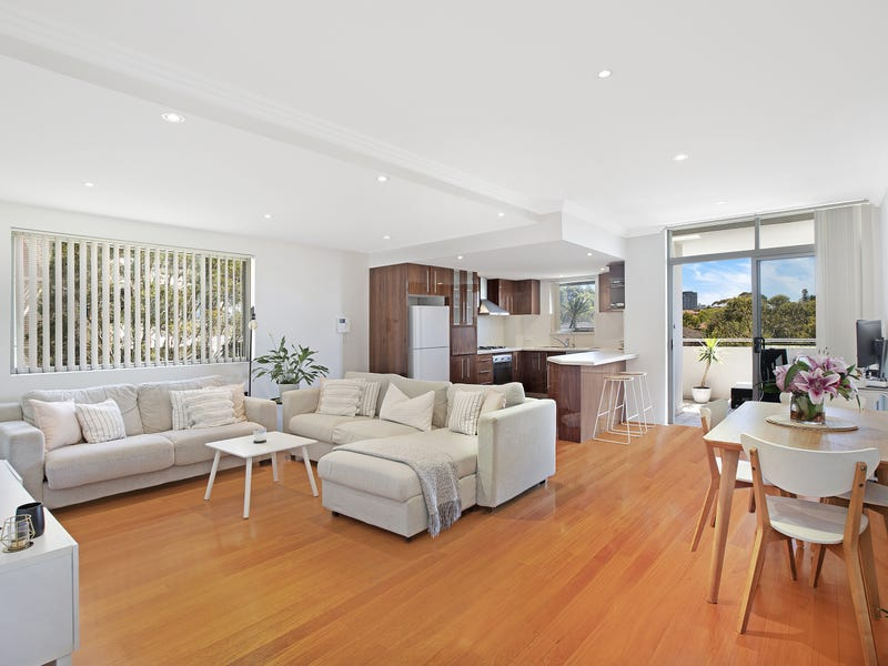 22/30 Penkivil Street Bondi NSW 2026