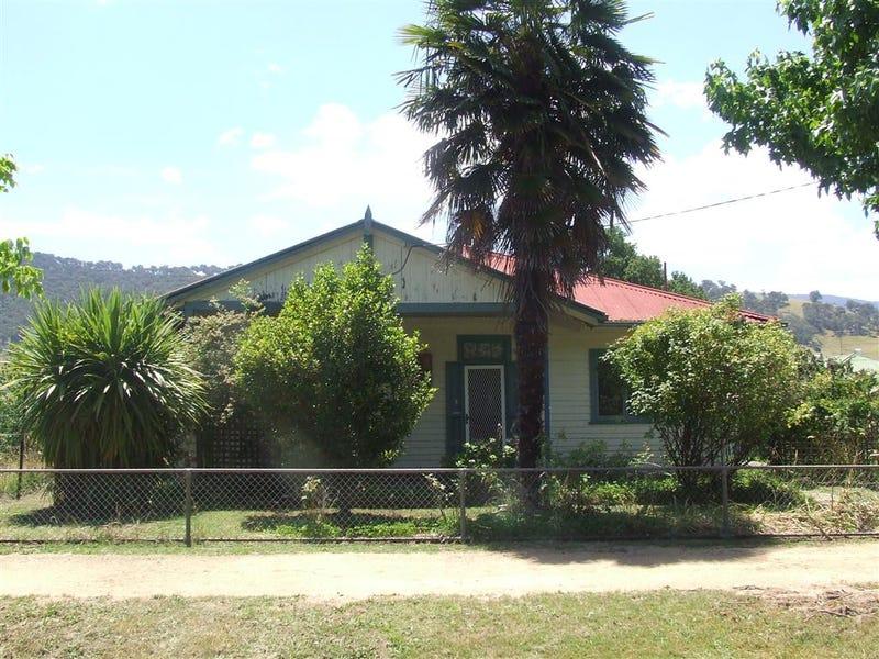 181 Main st, Cudgewa, Vic 3705