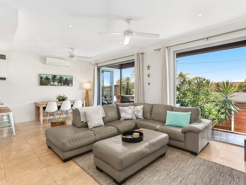 2/58 Palm Beach Avenue, Palm Beach