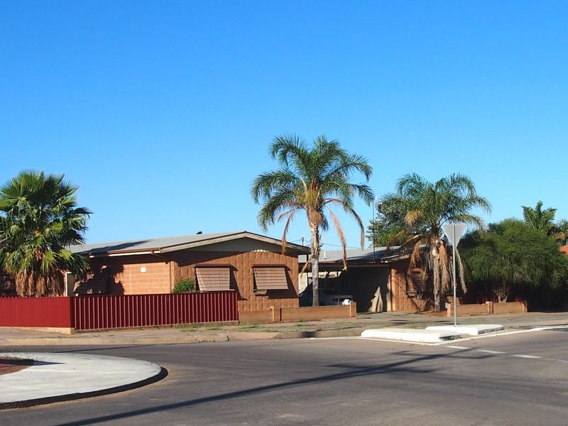 621 Williams Street, Broken Hill, NSW 2880