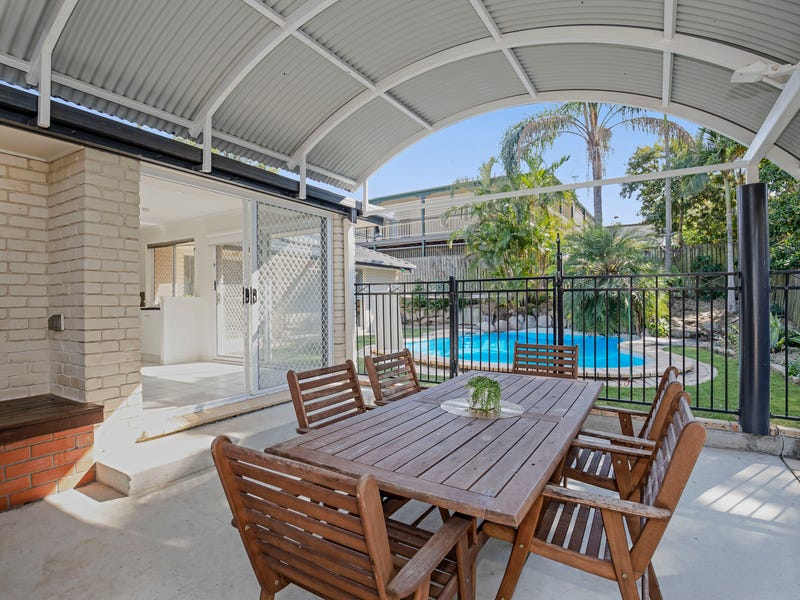 5 Koreli Place, Middle Park