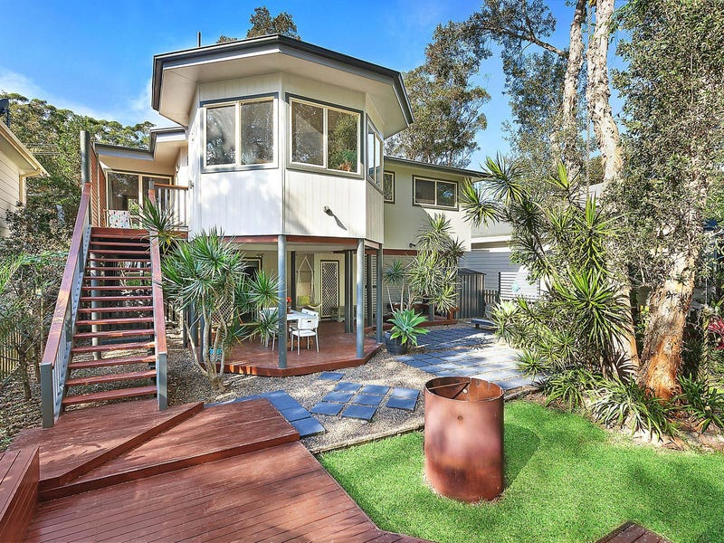 5 Peter Avenue, Forresters Beach