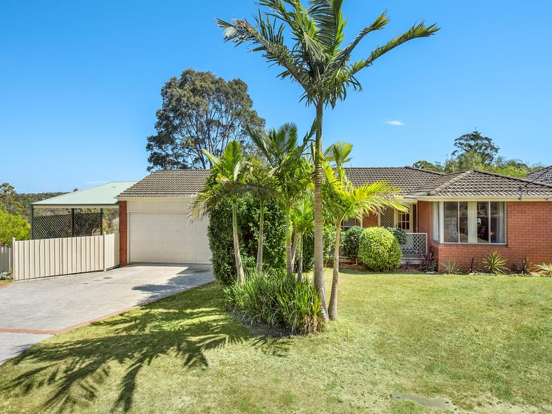 2 Simon Place, Hornsby Heights