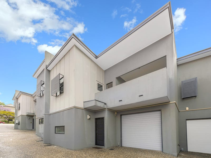 4/170 Gympie Street, Northgate, Qld 4013