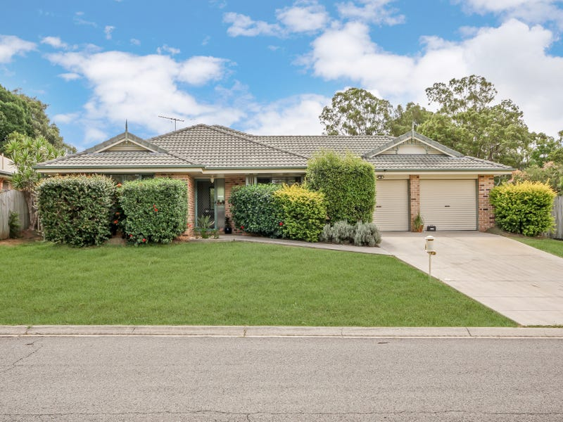 5 Regents Court, Upper Caboolture