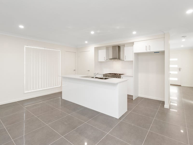 37 Cottage Place, Coomera