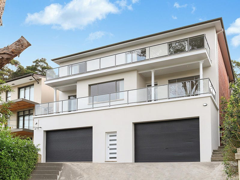 282 Pittwater Road, East Ryde