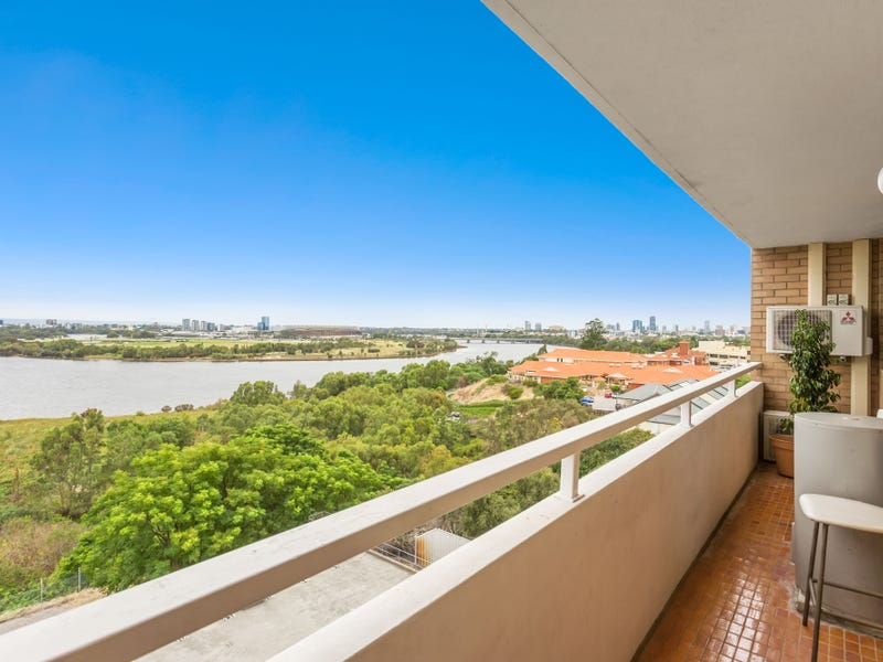 64/96 Guildford Road, Mount Lawley