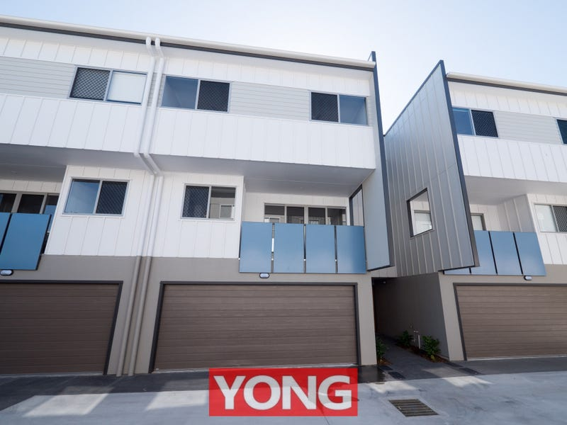 21/15 Bland Street, Coopers Plains
