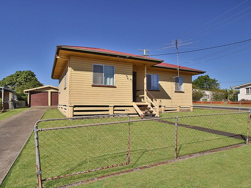 15 Cairns Road, Ebbw Vale, Qld 4304