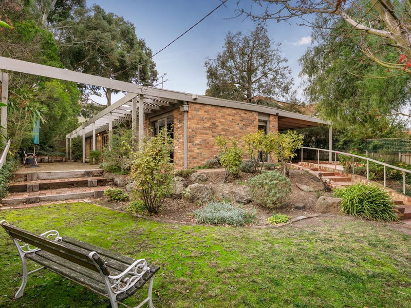 23 High Road Camberwell Vic 3124 Property Details