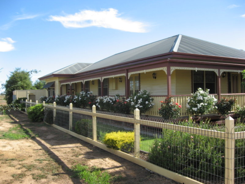 Address available on request, Fairy Dell, Vic 3561