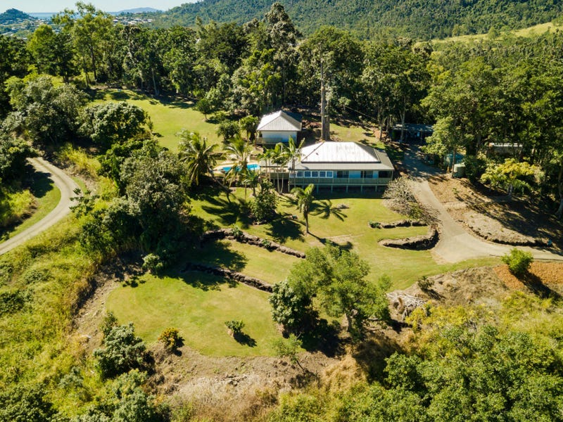 129 Orchid Road, Cannon Valley