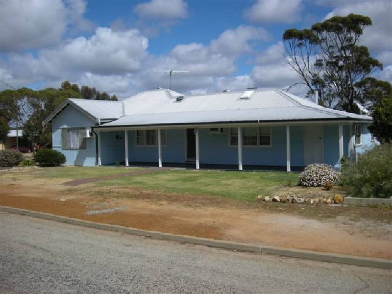 Address available on request, Dudinin, WA 6363