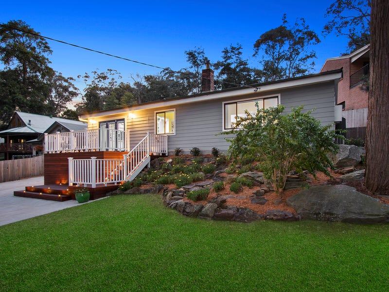 14 Waratah Street, Bowen Mountain, NSW 2753