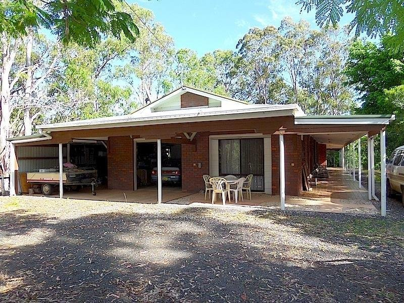 Address available on request, Lismore, NSW 2480