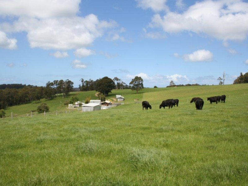 Address Available On Request Denmark Wa 6333 Property