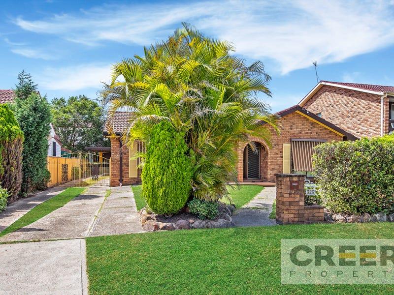 832 Macquarie Drive, Croudace Bay, NSW 2280