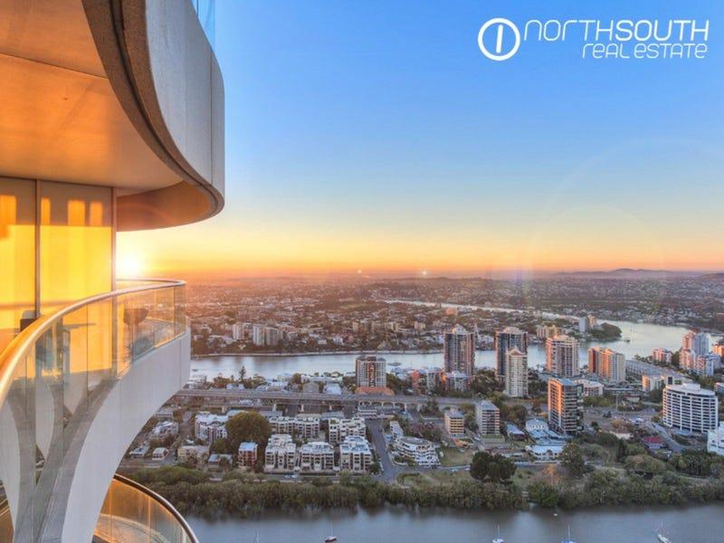 Amazing 4604/71 Eagle Street, Brisbane City Amazing Design