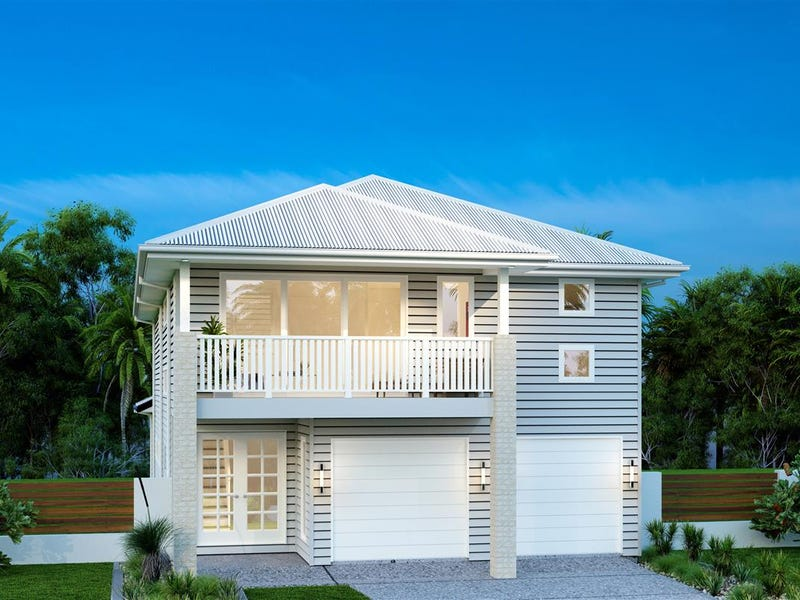 Address available on request, Swanbourne