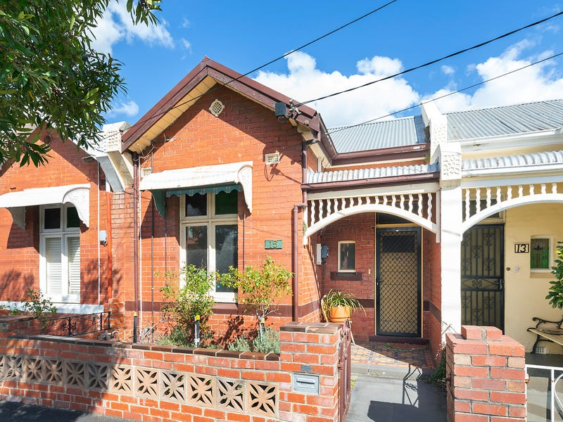 15 Noone Street, Clifton Hill, Vic 3068