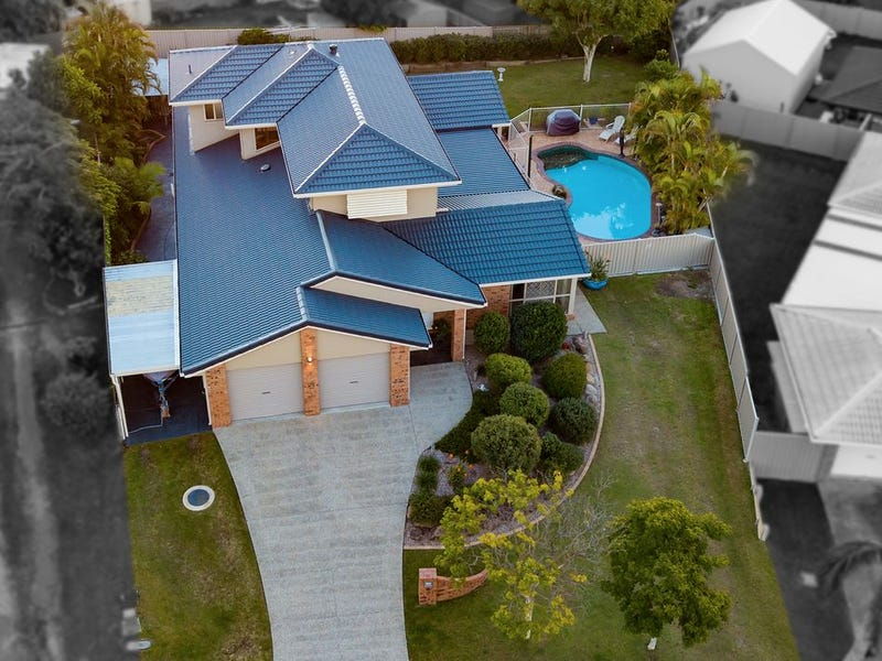 2 Clifford Court, Capalaba