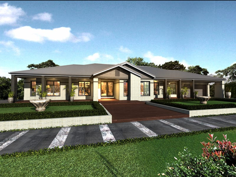 Lot 65 Wooleen Court, Huntly