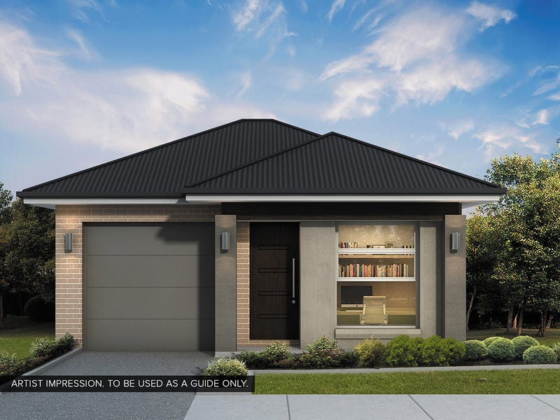 Lot 7601 Andrew Smith Dr, Parafield Gardens