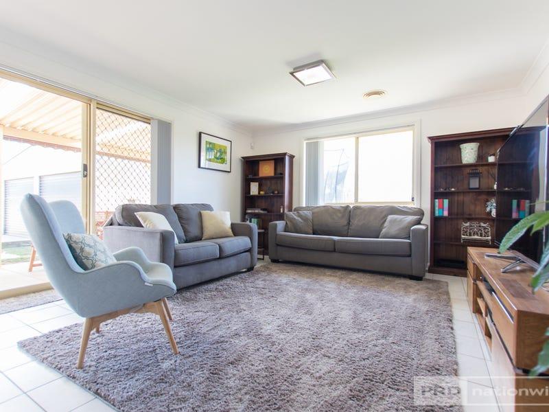 9 Green Street, Tumut, NSW 2720