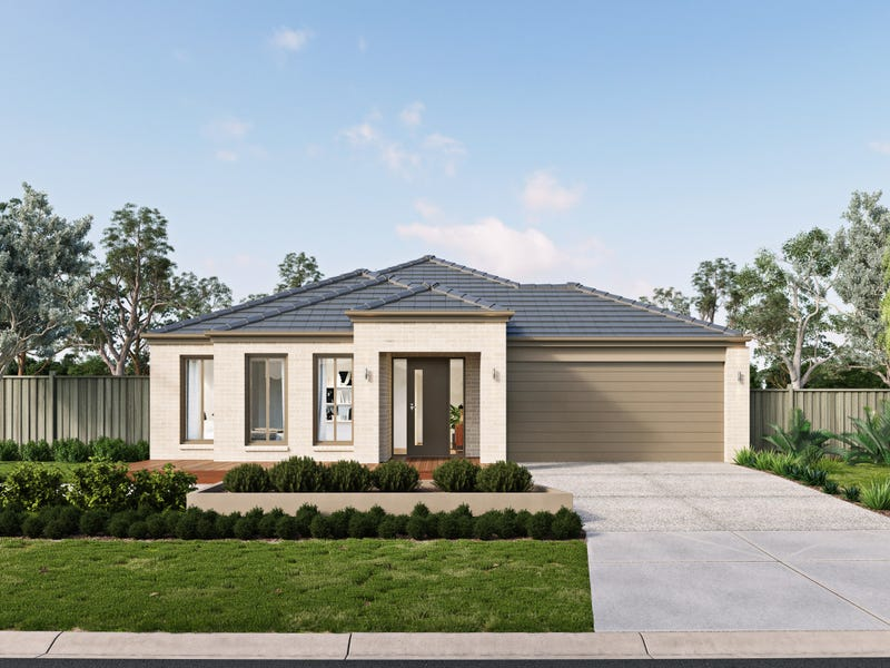 Lot 4 Calder Highway, Kangaroo Flat