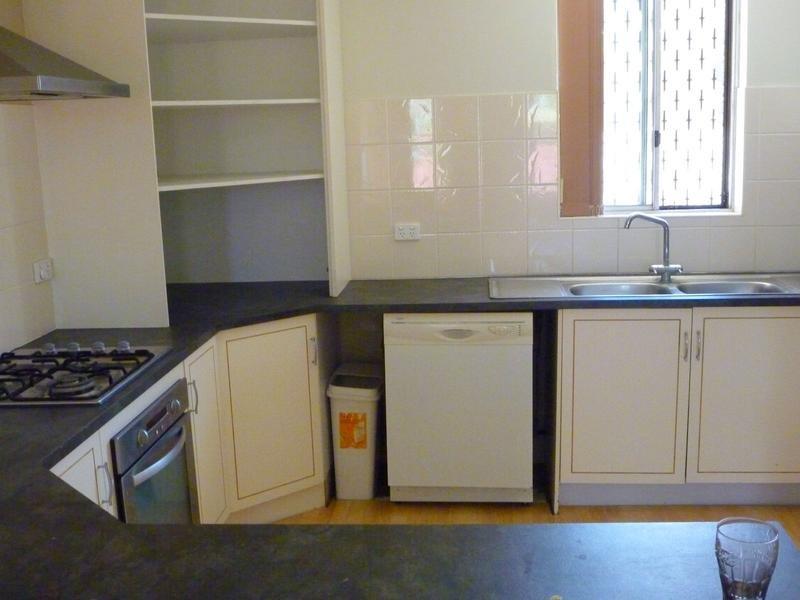 20 Kunoth Street Alice Springs Nt 0870 Property Details