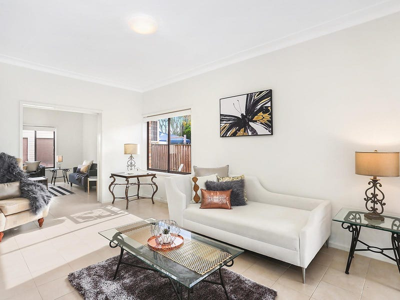 65 Montview Parade, Hornsby Heights
