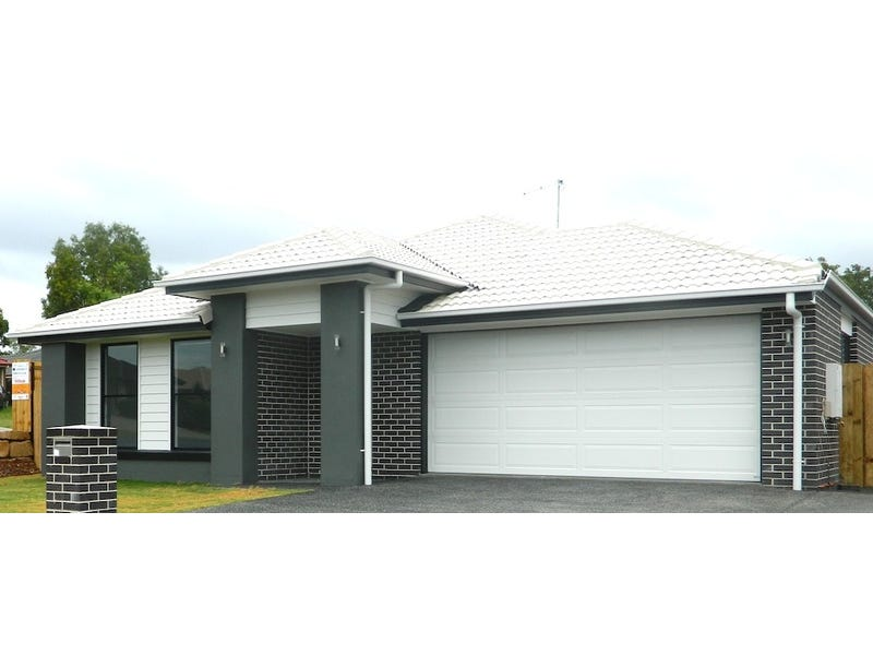 Address available on request, Loganholme