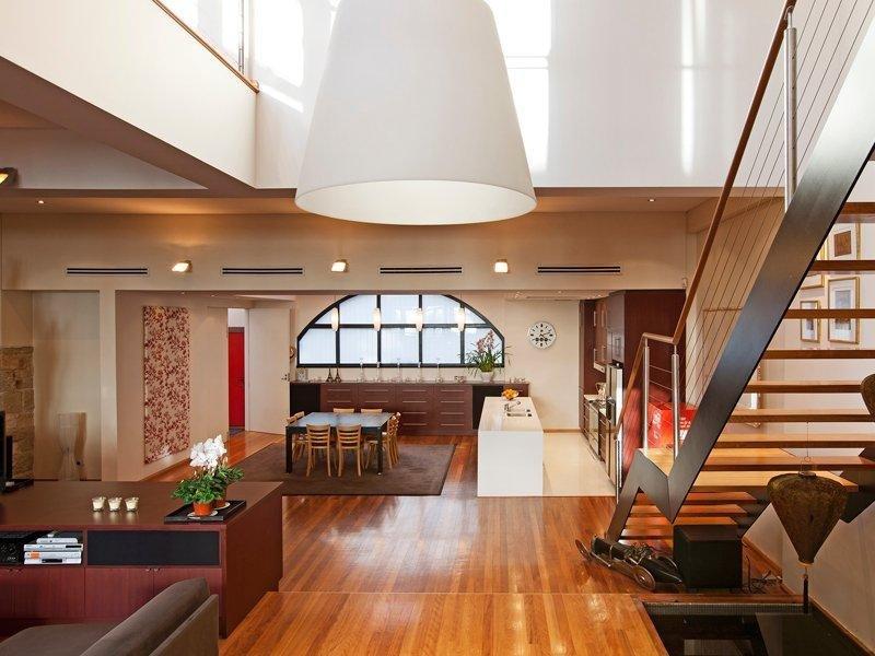 393 Riley Street, Surry Hills, NSW 2010
