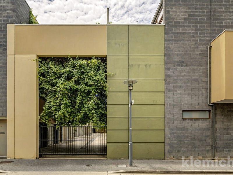 12A Richardson Lane, Adelaide