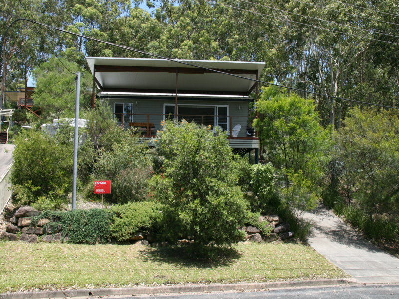 55 Whimbrel Dr, Nerong, NSW 2423