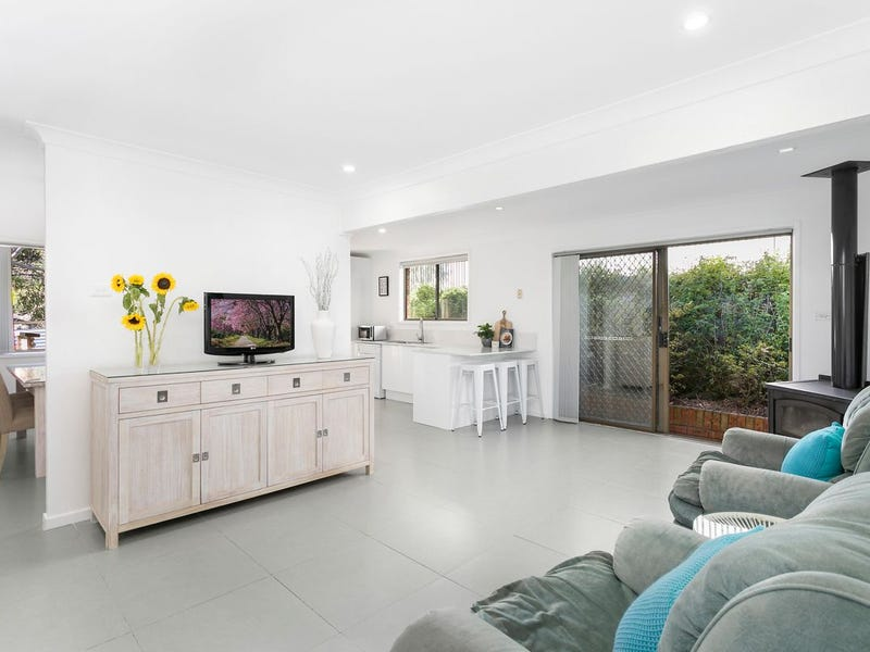 15 Whimbrel Place, Woronora Heights, NSW 2233