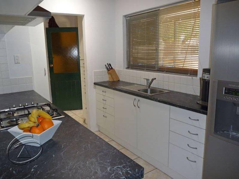 22 Nicker Crescent Alice Springs Nt 0870 Property Details